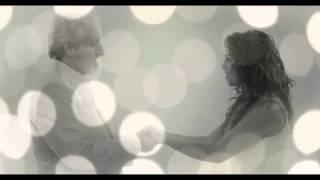 دانلود موزیک ویدیو I Can Hear Christmas (با Liel Kolet) ابی