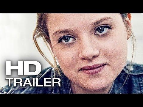 4 KÖNIGE Trailer German Deutsch (2015)