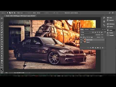 Como descargar Tapaz Labs FULL para Mac y Windows (Tapaz Collection)  Photoshop.Ligthroom