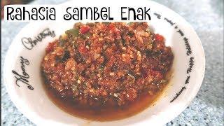 Video RAHASIA SAMBEL ENAK ALA INDONESIAN MOMMY MP3, 3GP, MP4, WEBM, AVI, FLV Desember 2018