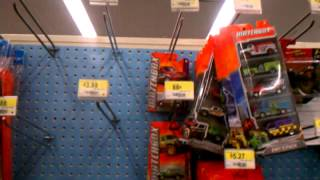 Clovis (CA) United States  city pictures gallery : Worst Wal Mart in America Clovis California