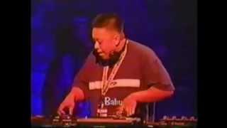 I.S.P DJ MISTA SINISTA DJ Babu