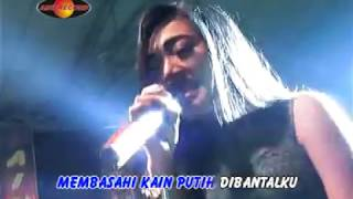 Video Deviana Safara - Racun Asmara (Official Music Video) - The Rosta - Aini Record MP3, 3GP, MP4, WEBM, AVI, FLV Maret 2018