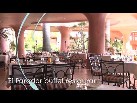 SHERATON LA CALETA RESORT & SPA 5*