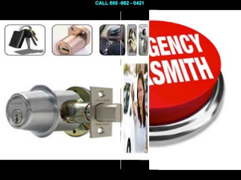 For Locksmith 247 CALL 855 982 0421 in Stafford TX