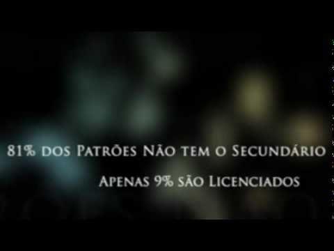 Crise em Portugal – Asbirina