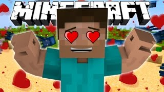 Nonton Minecraft April Fools Update 2015 Film Subtitle Indonesia Streaming Movie Download