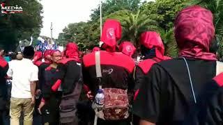 Video Buruh & Capres Prabowo, setelah pendaftaran ke KPU MP3, 3GP, MP4, WEBM, AVI, FLV Agustus 2018