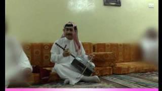 ربابه جديد   احمد عزيز الجبوري 2011 جزء 1