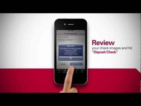 Video of Bank of Albuquerque Mobile