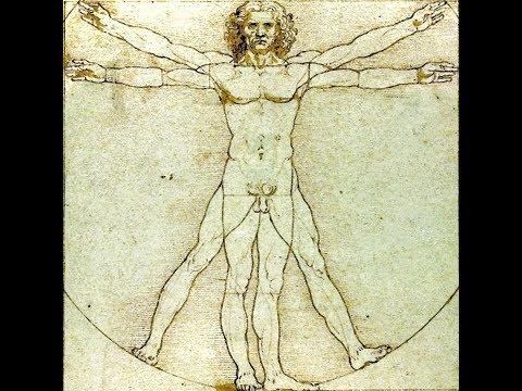 ► Der Da Vinci Code - entschlüsselt DOKU