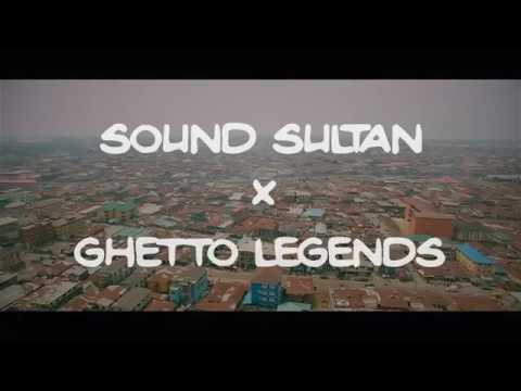 [Video] Sound Sultan Ft. Daddy Showkey, Baba Fryo, Marvelous Benji, African China & Danfo Drivers –