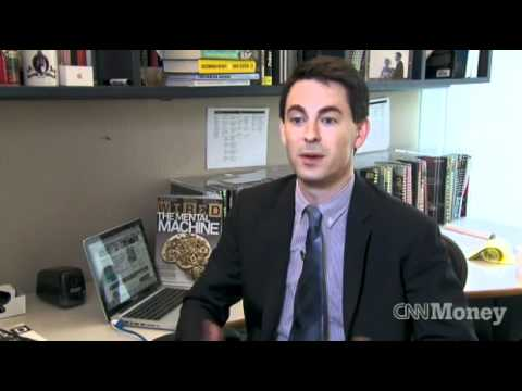 CNN Money: Bitcoin's As Currency