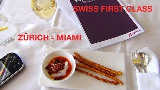 Offizieller Dschungel ModeratorNEW Economy or Business or First Class Service by SWISS INTERNATIONAL AIRLINES  Spot ...