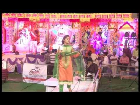 Video Koi Pichle Janam Ke Aache Karam Mujhe Baba Tera Pyar Mila download in MP3, 3GP, MP4, WEBM, AVI, FLV January 2017
