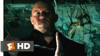 Nonton The Last Witch Hunter  2 10  Movie Clip   Apprehending A Witch  2015  Hd Film Subtitle Indonesia Streaming Movie Download