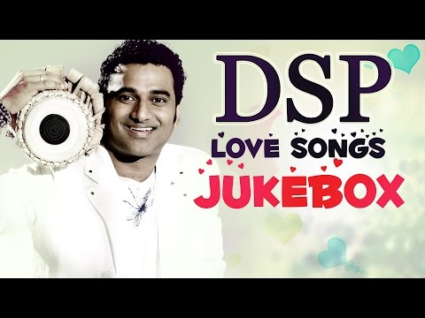 DSP Hit Love Songs || My Heart is Beating || Jukebox