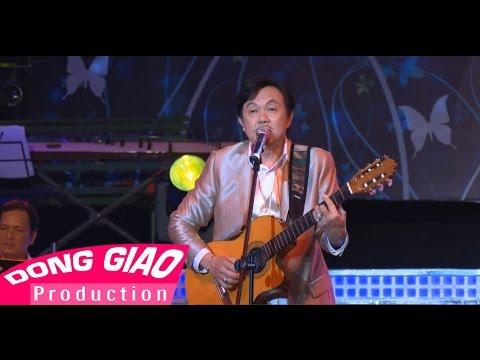 NHỎ ƠI (Liveshow CẶP ĐÔI HOÀN CHỈNH - Part 5) - Chí Tài_HD1080p - Thời lượng: 3:36.