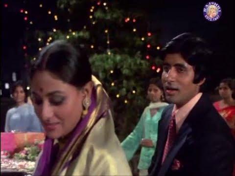 Video Chetan Rawal - Teri Bindiya Re - Hindi Duet Karaoke Cover with Male Voice download in MP3, 3GP, MP4, WEBM, AVI, FLV January 2017