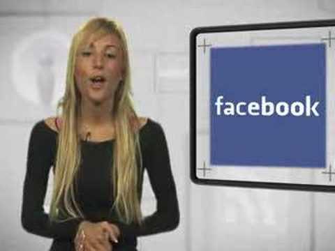 Qu'est ce qu'un réseau social ?