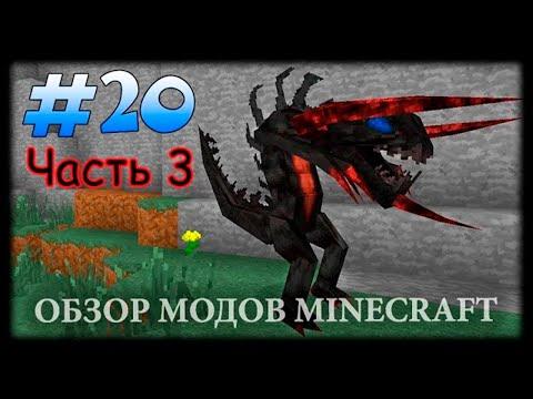 Thumbnail for video e-EF7us9wbU