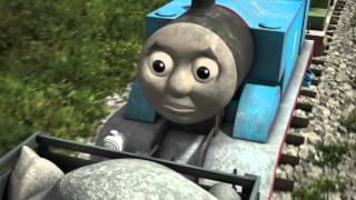 King of the Railway/Lost Treasure Music Swap