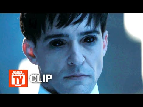 Krypton S01E08 Clip | 'It Takes Two To Coup' | Rotten Tomatoes TV