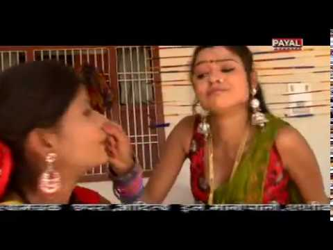 Video HD सामान के पूजा करा तबे मिली  | 2014 Bhojpuri New HIt Song | Hemant Harjai download in MP3, 3GP, MP4, WEBM, AVI, FLV January 2017