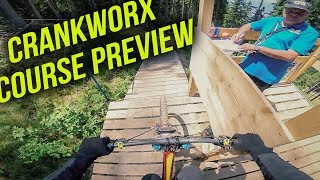 Stoked to have Crankworx in Austria! Here's the course of this years downhill track. Enjoy!► Subscribe for more videos/ Hier abonnieren: https://www.youtube.com/user/fabwibmer?sub_confirmation=1►Want to know what protection, bikes, parts and camera equipment I use? Here is a list of all things http://bit.ly/1QwCvpc►You can also follow me on:Facebook: https://www.facebook.com/wibmerfabioInstagram: http://instagram.com/wibmerfabio (@wibmerfabio)Snapchat: wibmerfabioCheers,Fabio