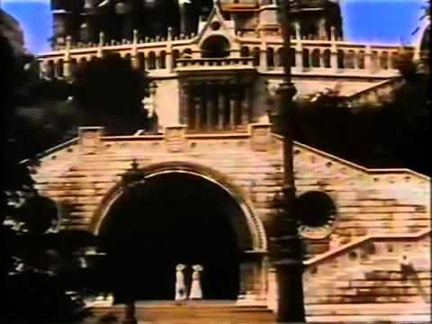 Doc - Beautiful Budapest (1938)