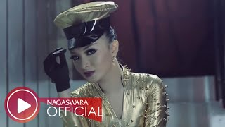 1000 Alasan - Zaskia Gotik - Remix Version - Official Music Video HD - Nagaswara