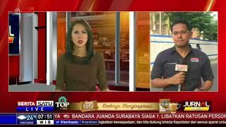 Video Jenazah Pelaku Bom Surabaya Belum Diambil Pihak Keluarga MP3, 3GP, MP4, WEBM, AVI, FLV Mei 2018