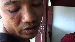 Khmer Documentary - gangs cambodian