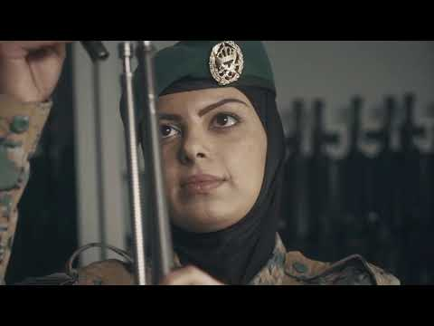 المتقاعدون العسكريون عطاء متواصل وهمة لا تلين