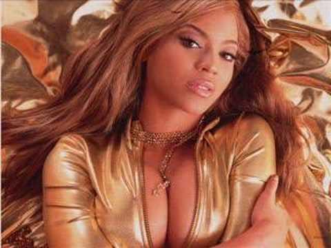 Tekst piosenki Beyonce Knowles - I am leaving po polsku