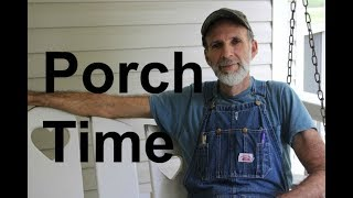 Danny is playing the devil's advocate on a few subjects today.  What then?  If you stay throughout the whole video you will understand where he is going with it all.  *****To order DSH T shirts and caps: http://stores.inksoft.com/Deep_South_Homestead/All-Products/-1  *****Cooking Southern Style with Deep South Homestead cookbook ***** Sweet Potato Manuel  to order  www.etsy.com/shop/deepsouthhomestead***RV wish list on amazon:https://www.amazon.com/gp/registry/wishlist/2UGP9L4YO9AD6/ref=cm_wl_list_o_1How to contact Deep South HomesteadP O Box 462 Wiggins, MS 39577email:  wankingdan20@gmail.comwebsite:  deepsouthhomestead.comemail: info@deepsouthhomestead.comCheck us out on Facebook, Instagram, and PintrestAmazon affiliate link:  http://amzn.to/2kwUu6h (Use this link at no extra charge and we get a small credit)*****Paypal account:  wankingdan20@gmail.com (If you wish to support projects on our homestead, use this account)Greenhouse panels from ONDULINE North America :  www.tuftexpanel.comHOSS TOOL  affiliate link:  http://www.shareasale.com/r.cfm?B=862842&U=1327136&M=65739&urllinkAlso check out our Bible channel  ALL GOD'S CHILDRENhttps://www.youtube.com/channel/UCv6KuZYC9GwU6JhTgEShYUg#deepsouthhomestead #homestead#offgrid #solar#rv#rvremodel#frugal#bushcrafting#porchtime