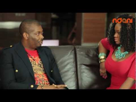 0 VIDEO: Don Jazzy Talks About Dbanj, Mavin Records And More On The Juice