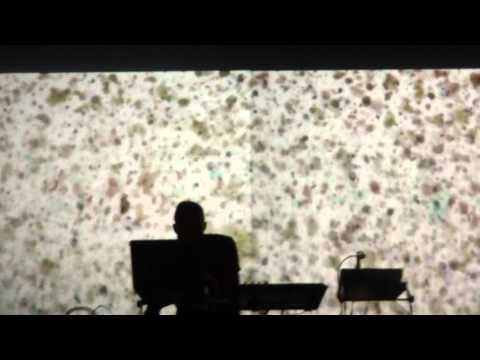 AYBEE & Pedro Maia-Live Cinema- Vol.2 (live set)