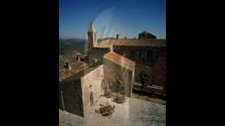 Cardona Spain  City new picture : Parador de Cardona in Cardona, Spain