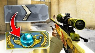 Let's go for 10000 likes! Subscribe for more videos! BECOME A CSGO PRO IN 10 MINUTES! (Counter Strike Global Offensive ...