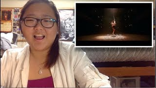 Video The Greatest Showman - Rewrite the Stars REACTION!!! MP3, 3GP, MP4, WEBM, AVI, FLV Juli 2018