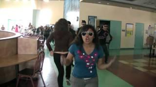Nonton Pacifica High School Senior Class Of 2010 Lipdub Video   Shut It Down Film Subtitle Indonesia Streaming Movie Download