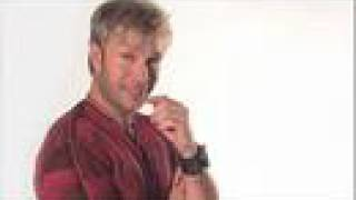 World of Warcraft Commercial - Vic Mignogna