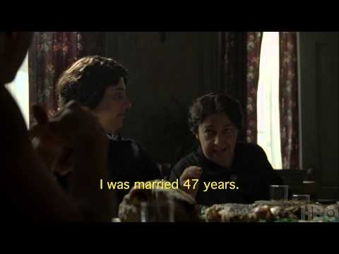 Boardwalk Empire 3.07 Clip 2