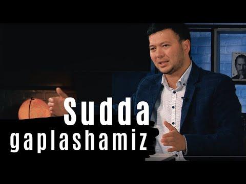 Norozilik bo'lsa sudda gaplashamiz! | Murod Muxamedjanov