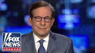 Wallace: If Pelosi thinks Barr lied, what's she going to do about it?