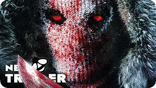 Nonton Lake Alice Trailer  2017  Horror Movie Film Subtitle Indonesia Streaming Movie Download