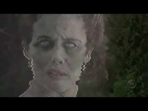 Ghost Whisperer 9 EPISÓDIO (5 parte)