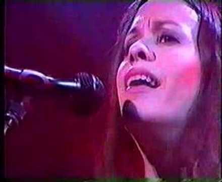 Tekst piosenki Alanis Morissette - Are you still mad po polsku