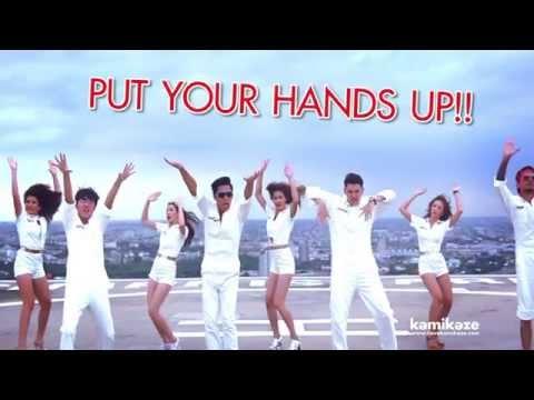 clip - ก่อนจะได้ชม MV รักกันอย่าบังคับ (Dictator) ในวันที่ 28 ส.ค.นี้ทาง You Channel เรามาวอร์มอ...